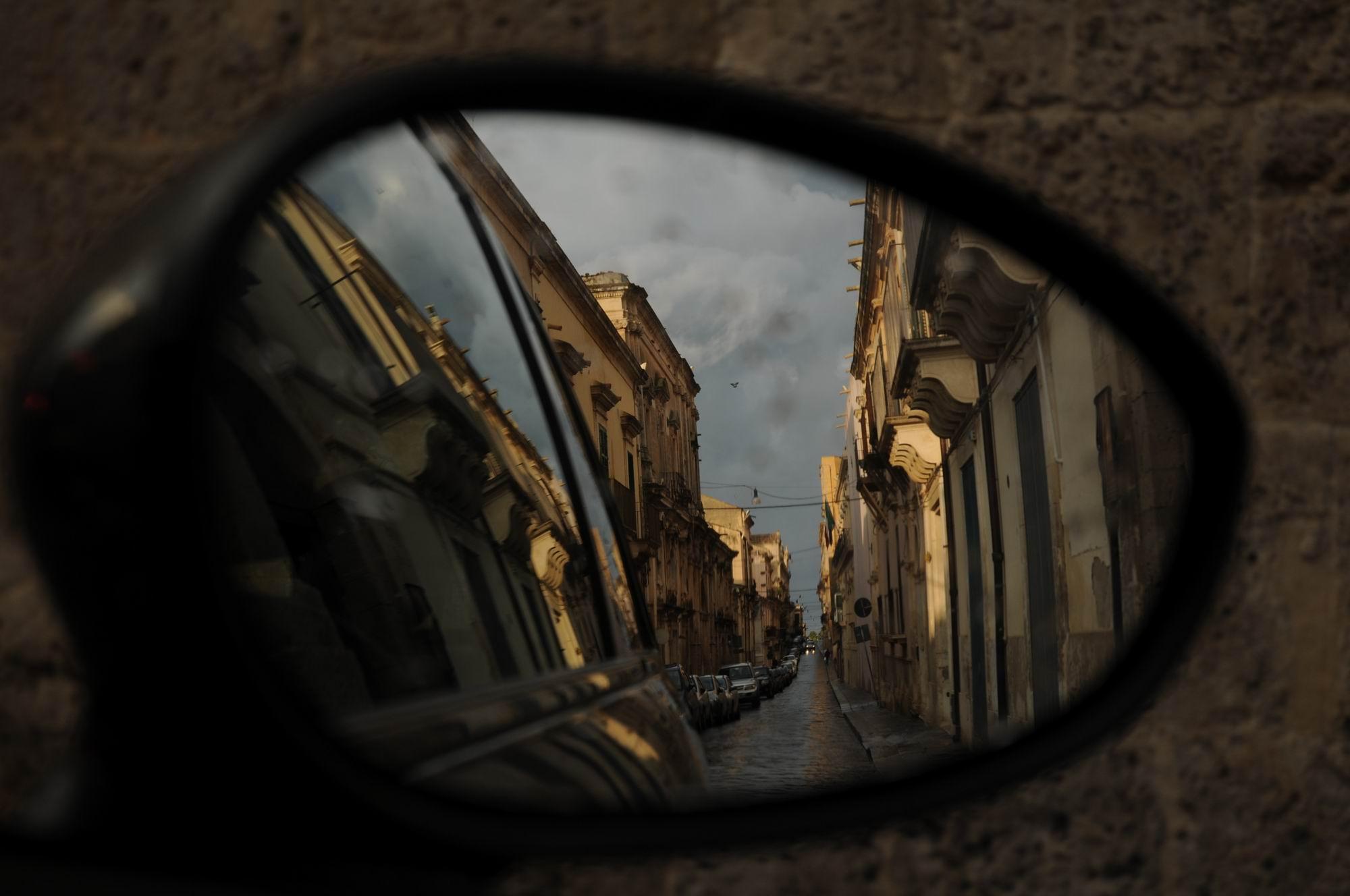 noto - sicilia - italia - foto lucian muntean _0001