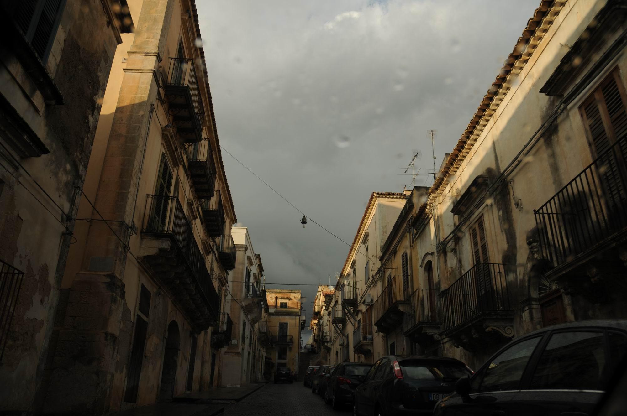 noto - sicilia - italia - foto lucian muntean _0002
