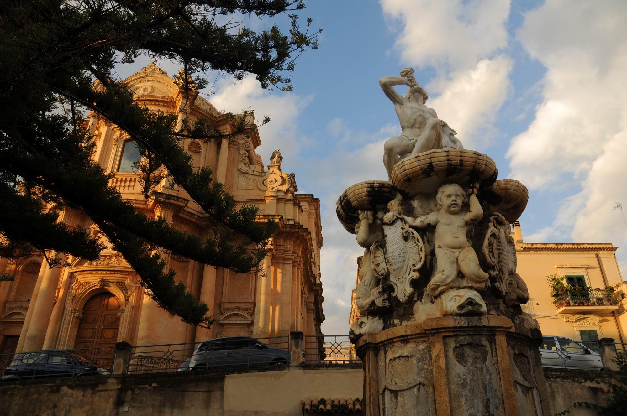 noto - sicilia - italia - foto lucian muntean _0004