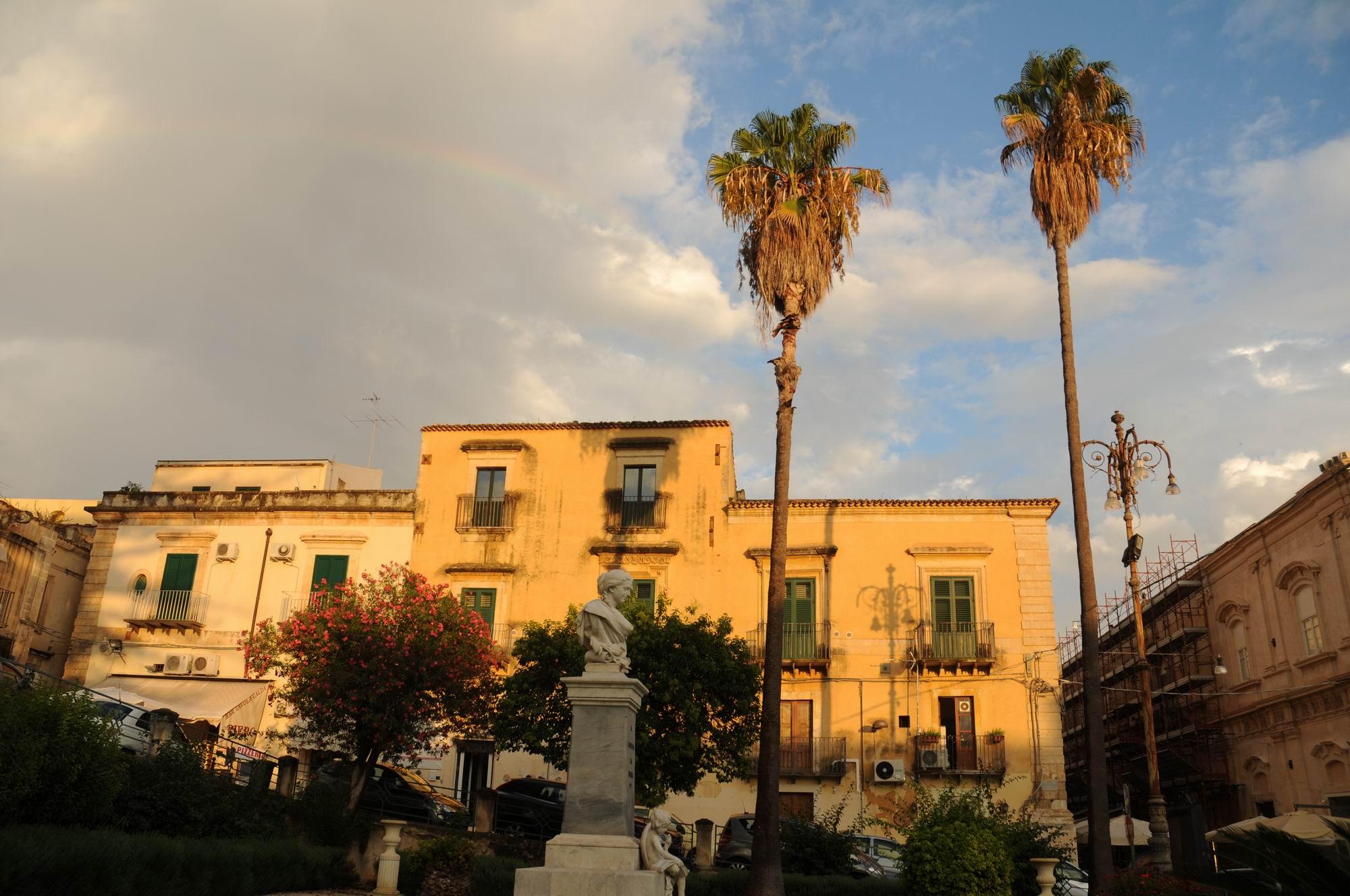 noto - sicilia - italia - foto lucian muntean _0005