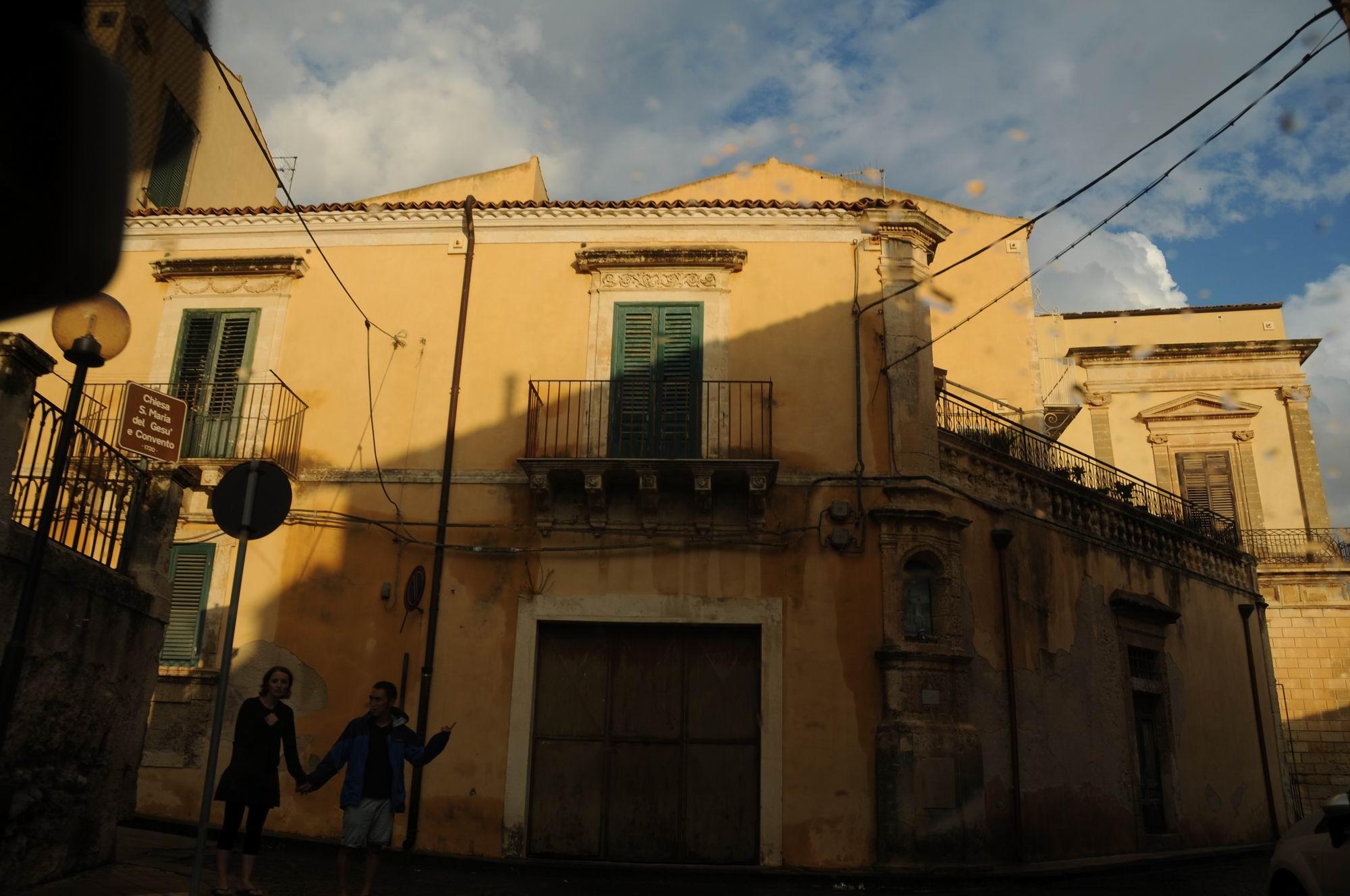 noto - sicilia - italia - foto lucian muntean _0007