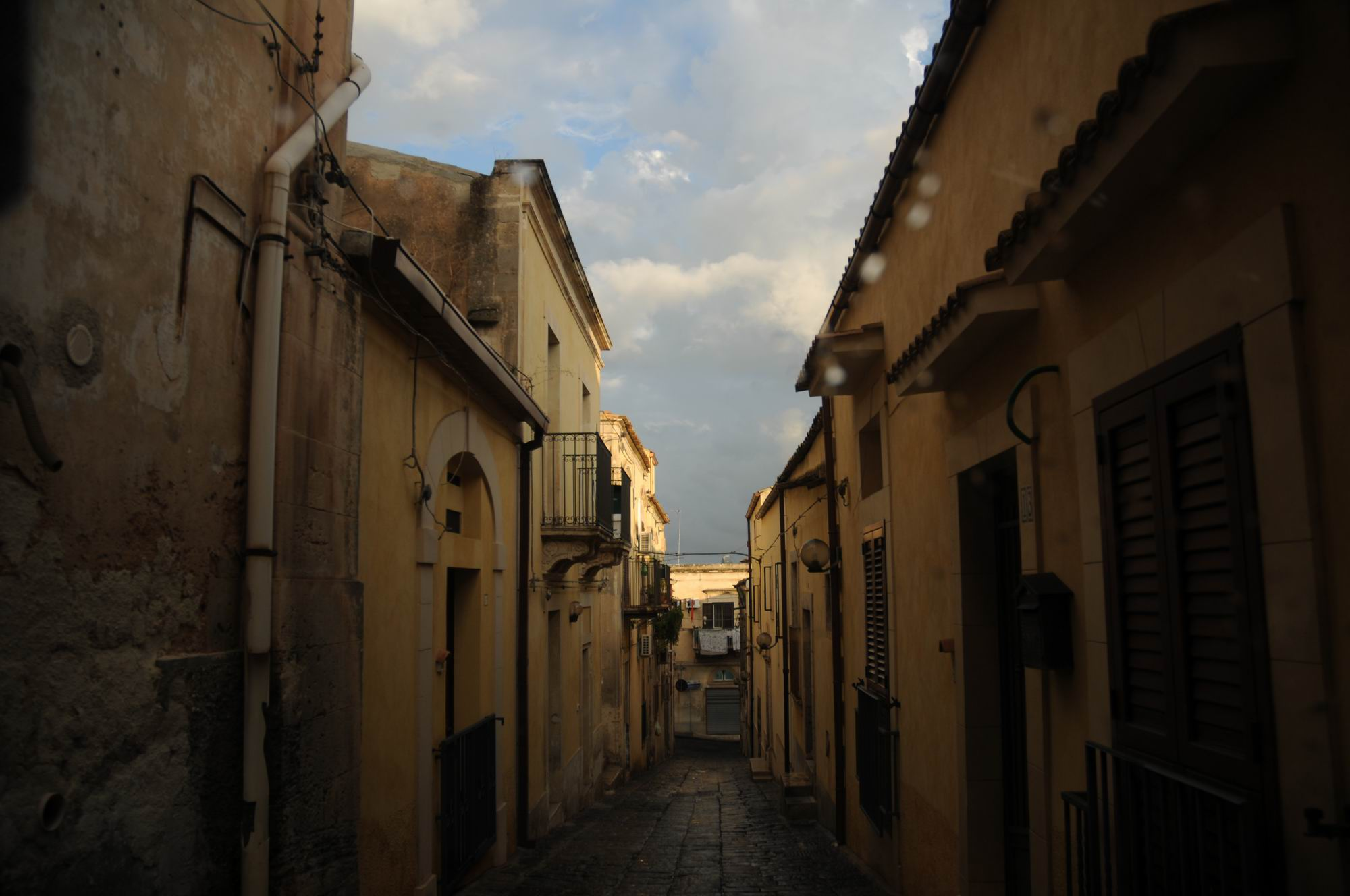 noto - sicilia - italia - foto lucian muntean _0008