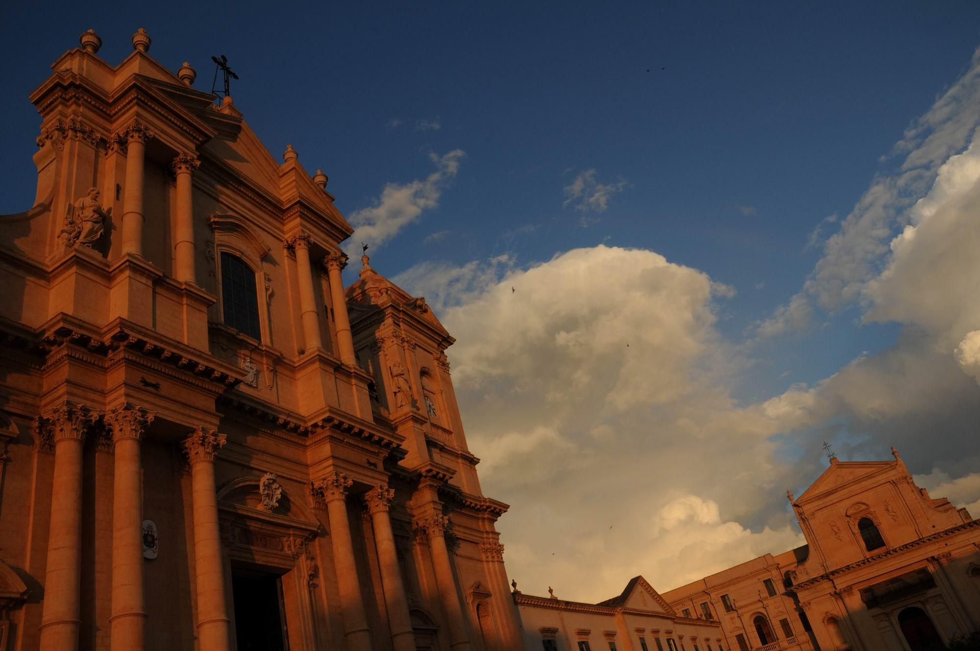 noto - sicilia - italia - foto lucian muntean _0012