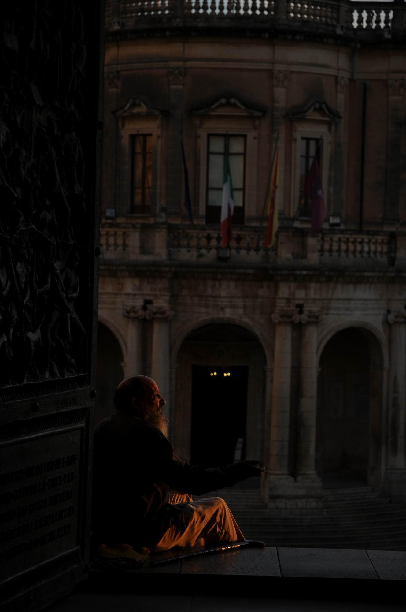 noto - sicilia - italia - foto lucian muntean _0013
