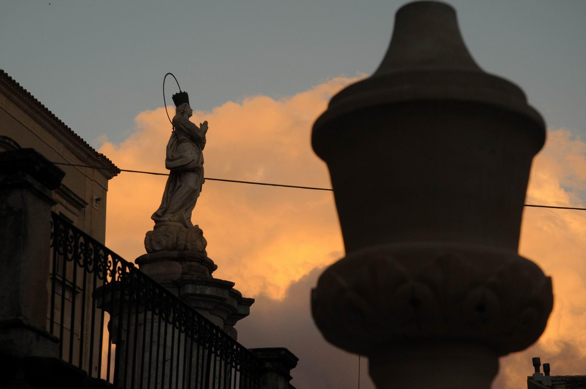 noto - sicilia - italia - foto lucian muntean _0016