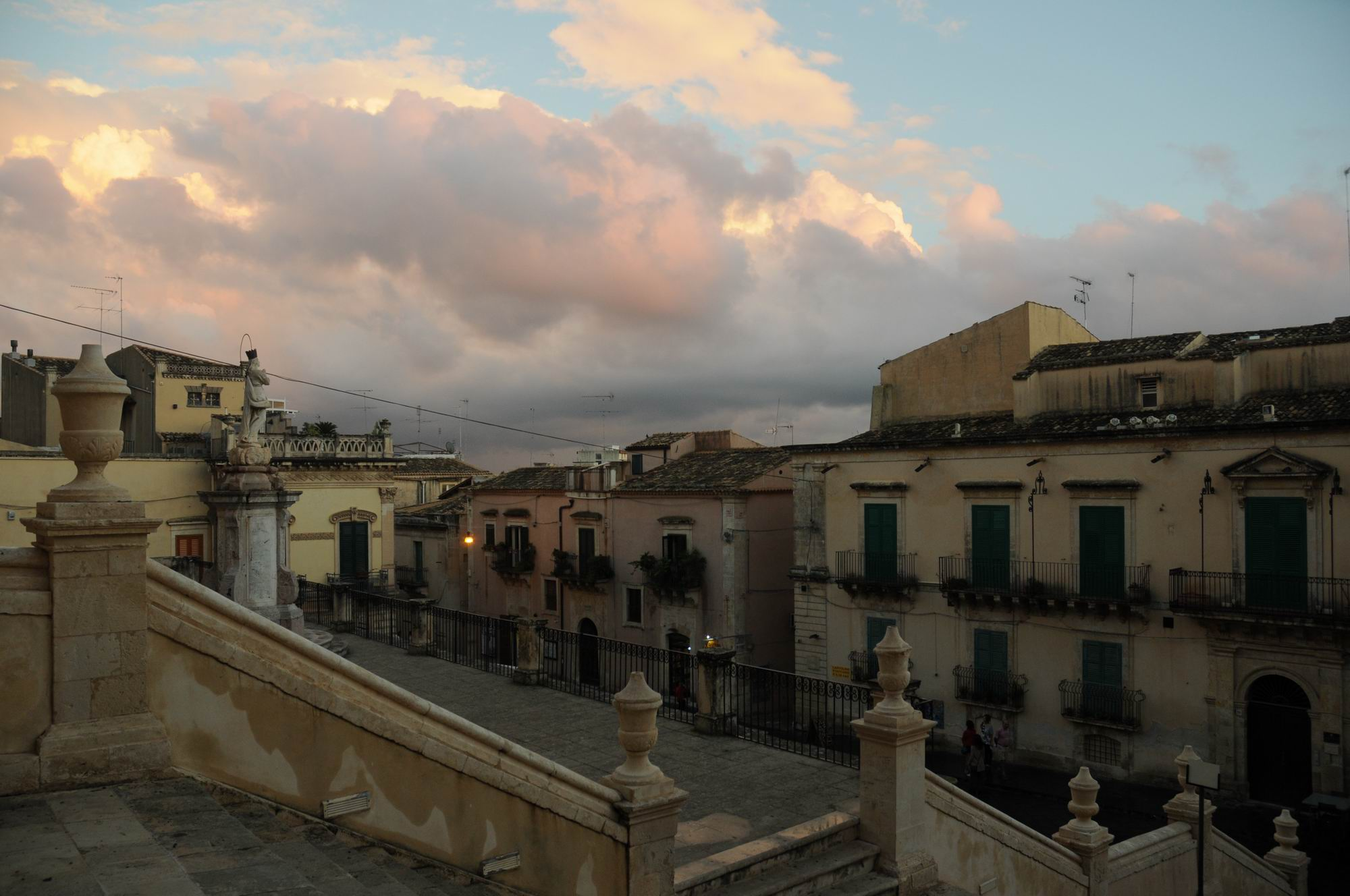 noto - sicilia - italia - foto lucian muntean _0017
