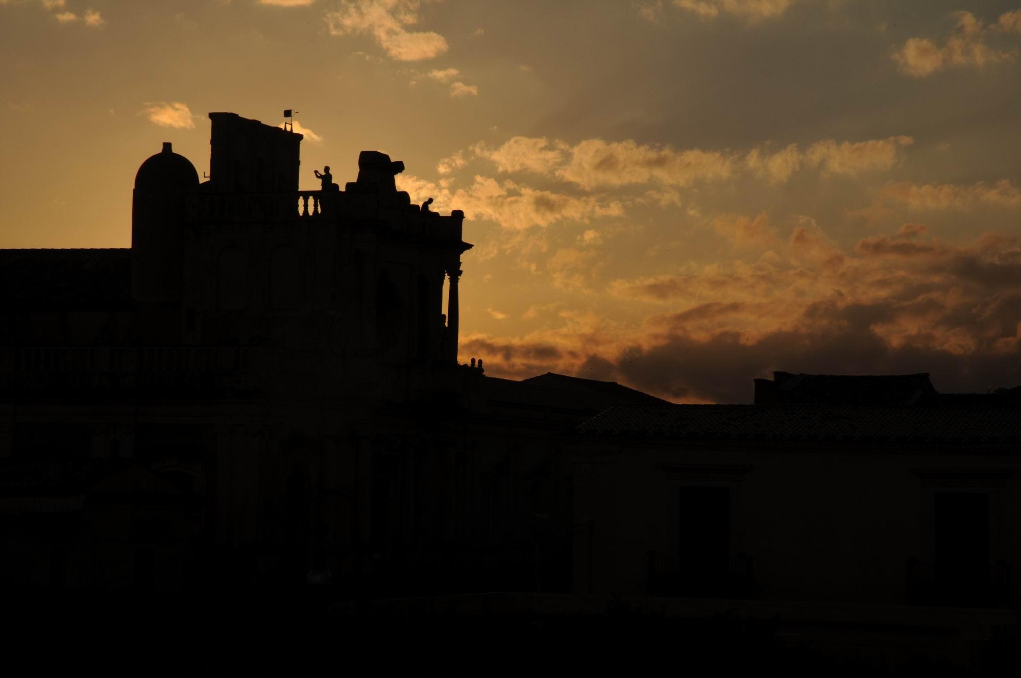 noto - sicilia - italia - foto lucian muntean _0024