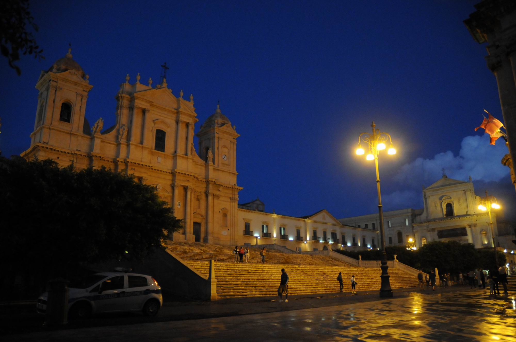 noto - sicilia - italia - foto lucian muntean _0025
