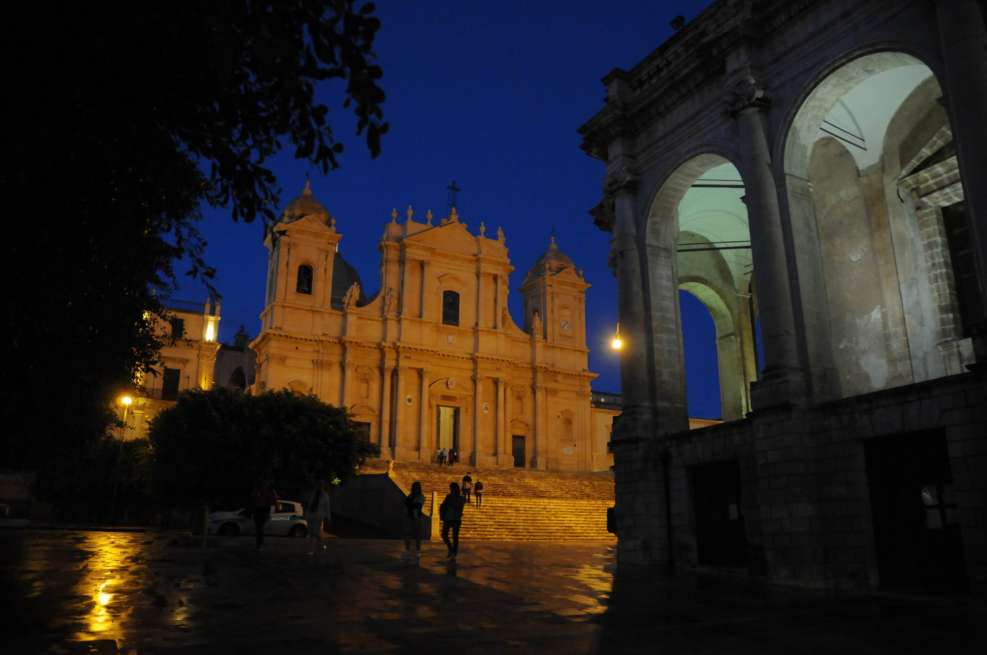 noto - sicilia - italia - foto lucian muntean _0027
