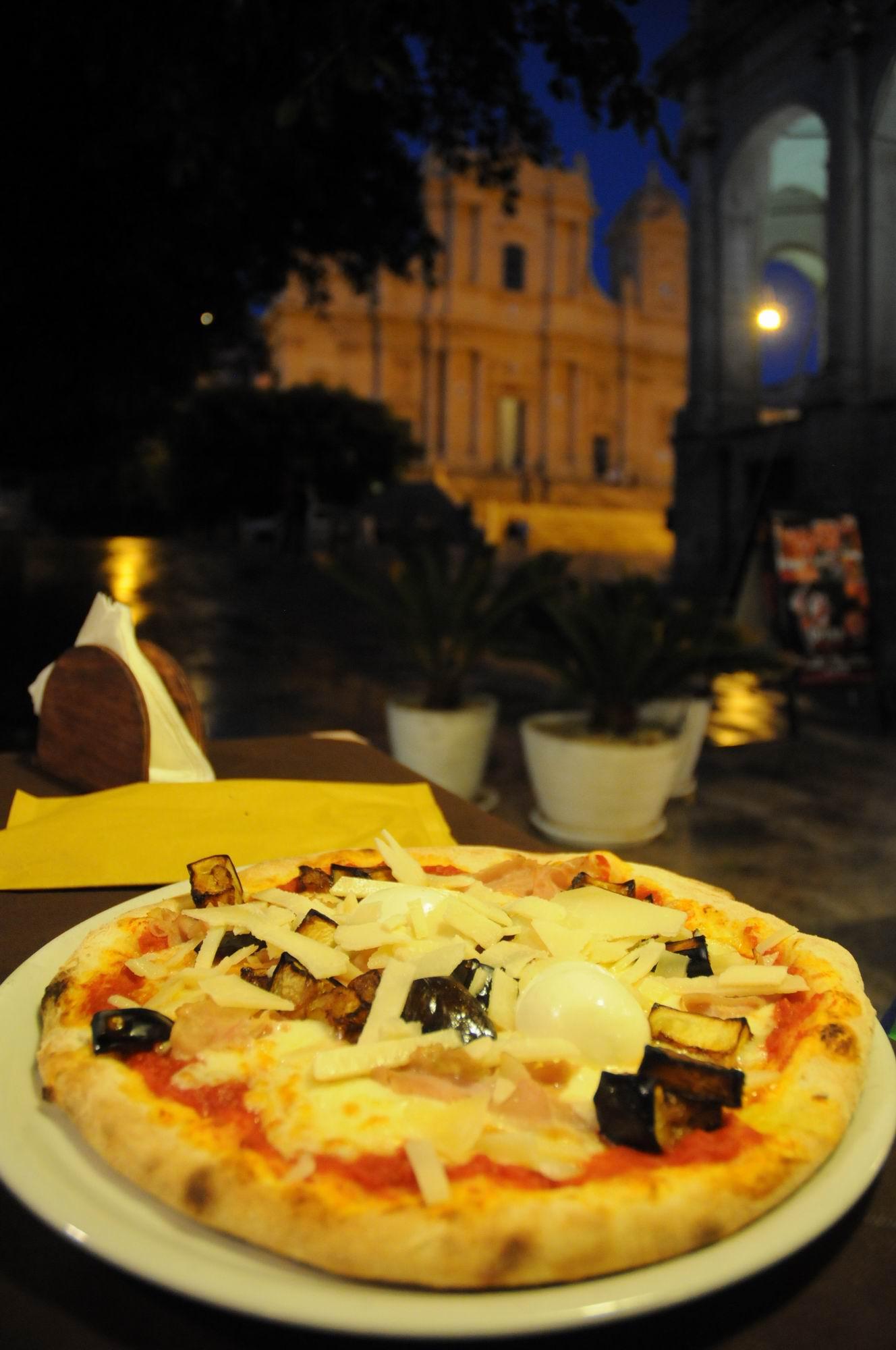 noto - sicilia - italia - foto lucian muntean _0028