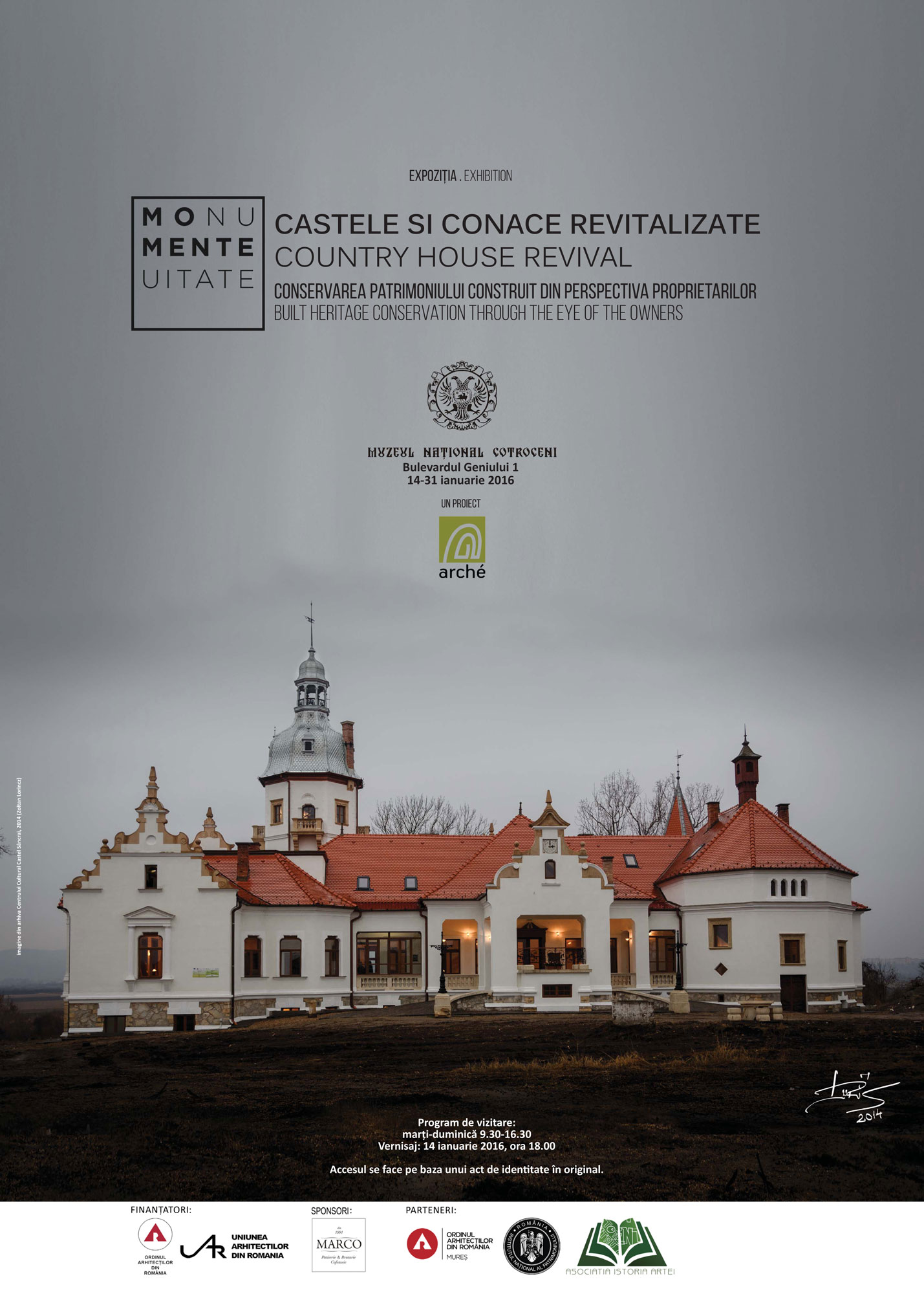 poster_Cotroceni_expo_50x70-(1)-(1)