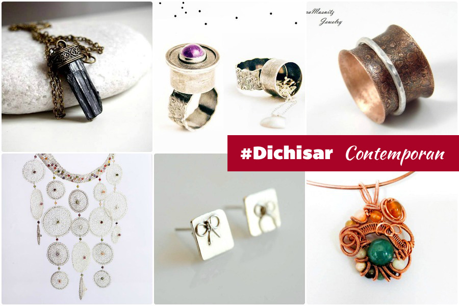 2-dichisar-breslo-cadouri-contemporan-handmade