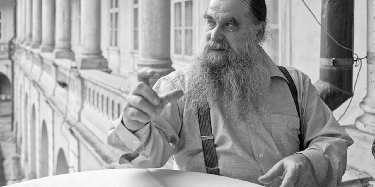 Tiberiu Alexa despre aniversarea a 120 de ani ai Centrului artistic Baia Mare