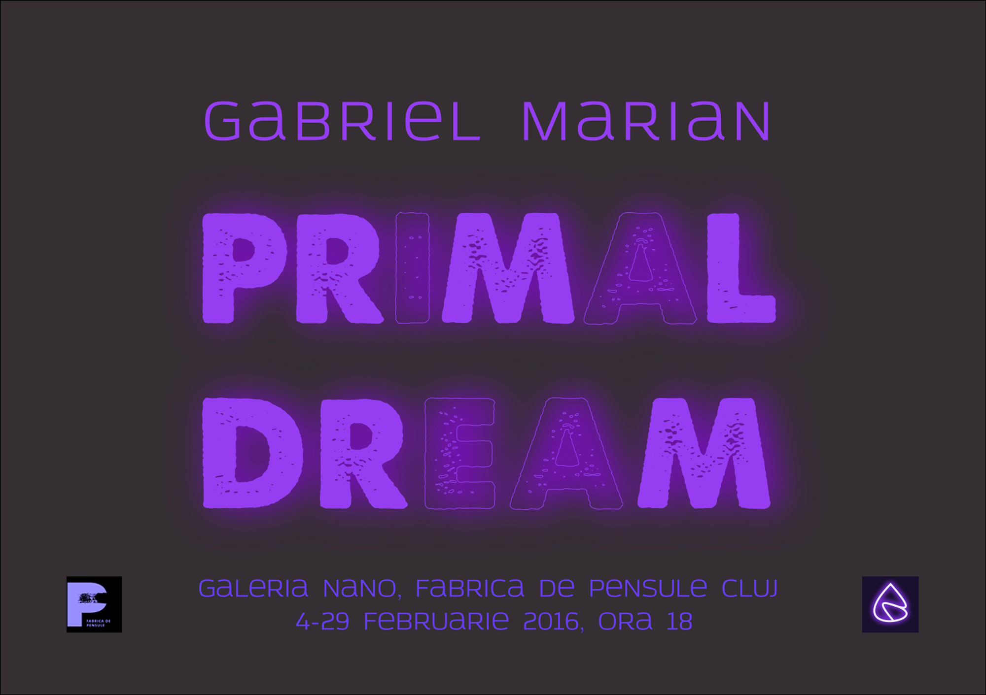 PRML-DRM-7-violet-glow-poster1-fab-PS-L-J