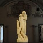 Michelangelo @ Milano
