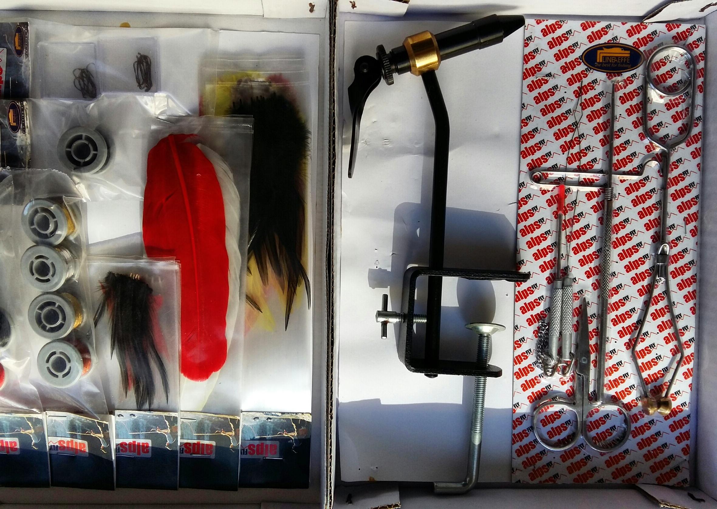 flyfishing LM 01