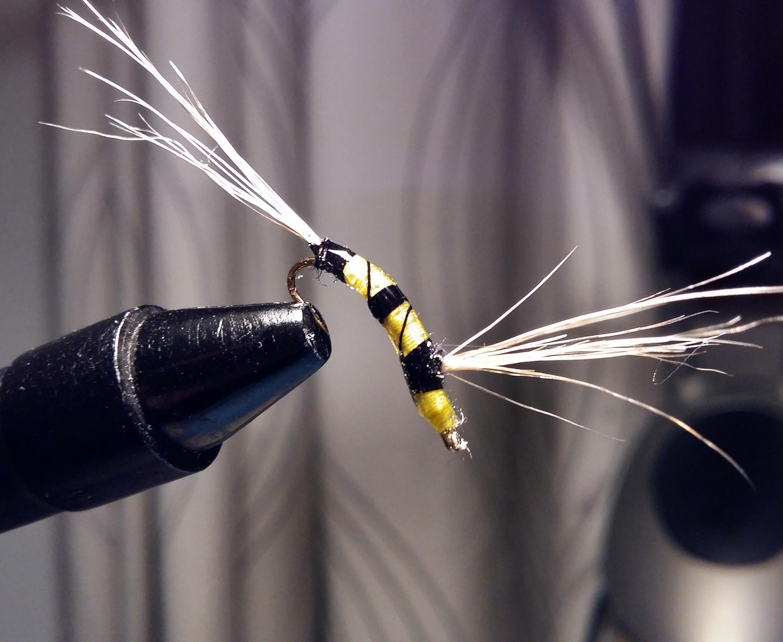 flyfishing LM 02