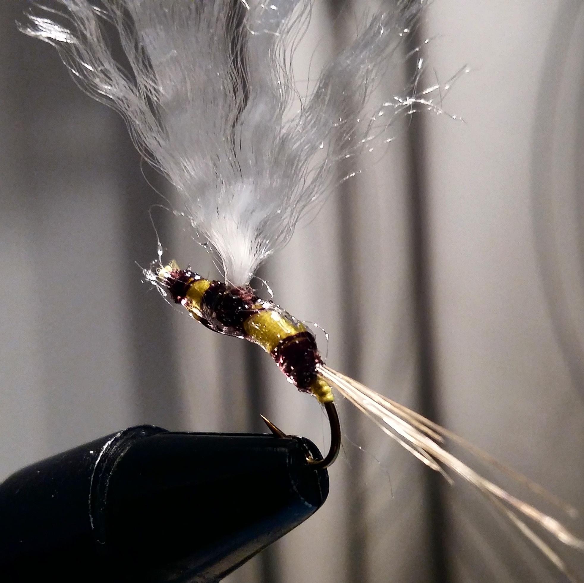 flyfishing LM 03