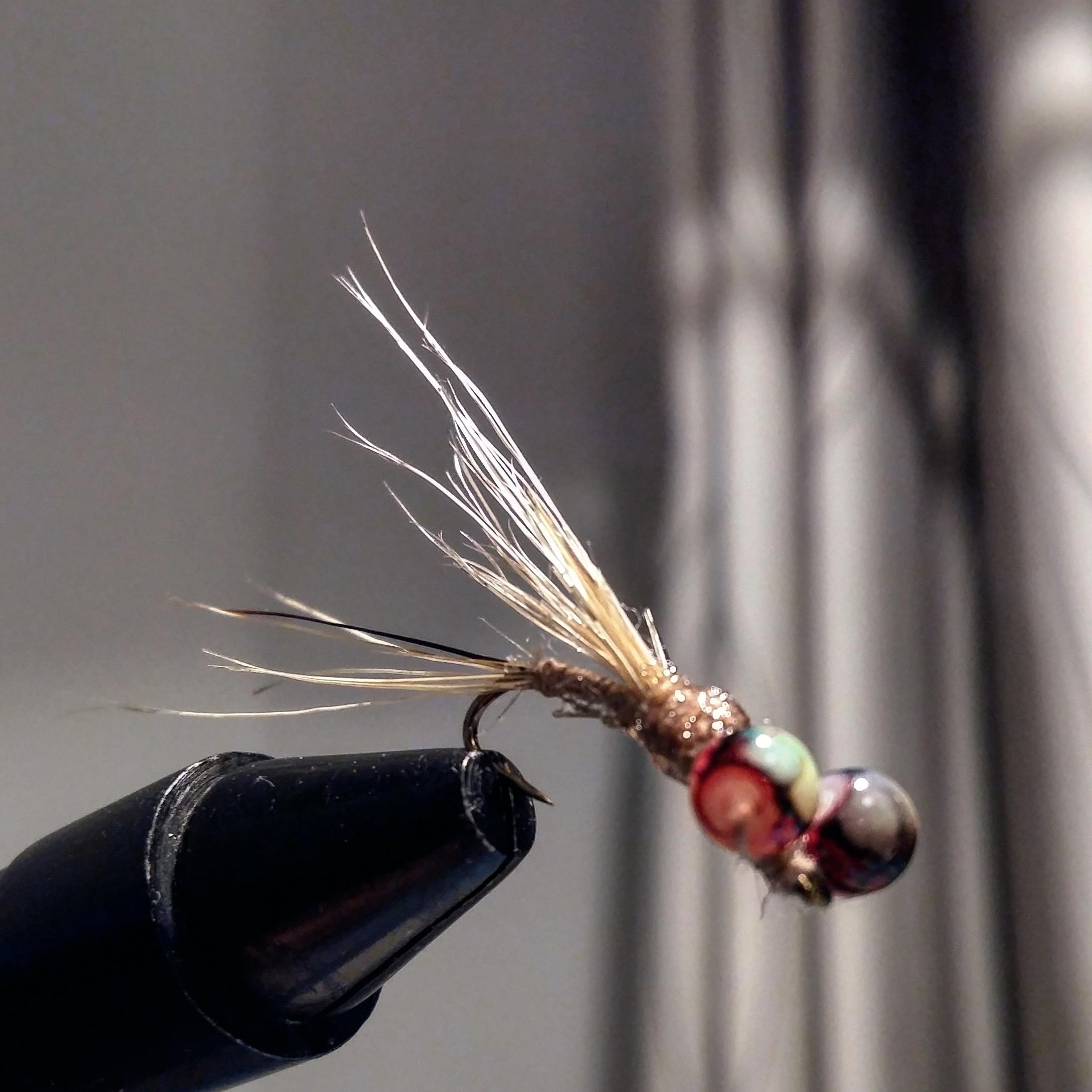 flyfishing LM 04