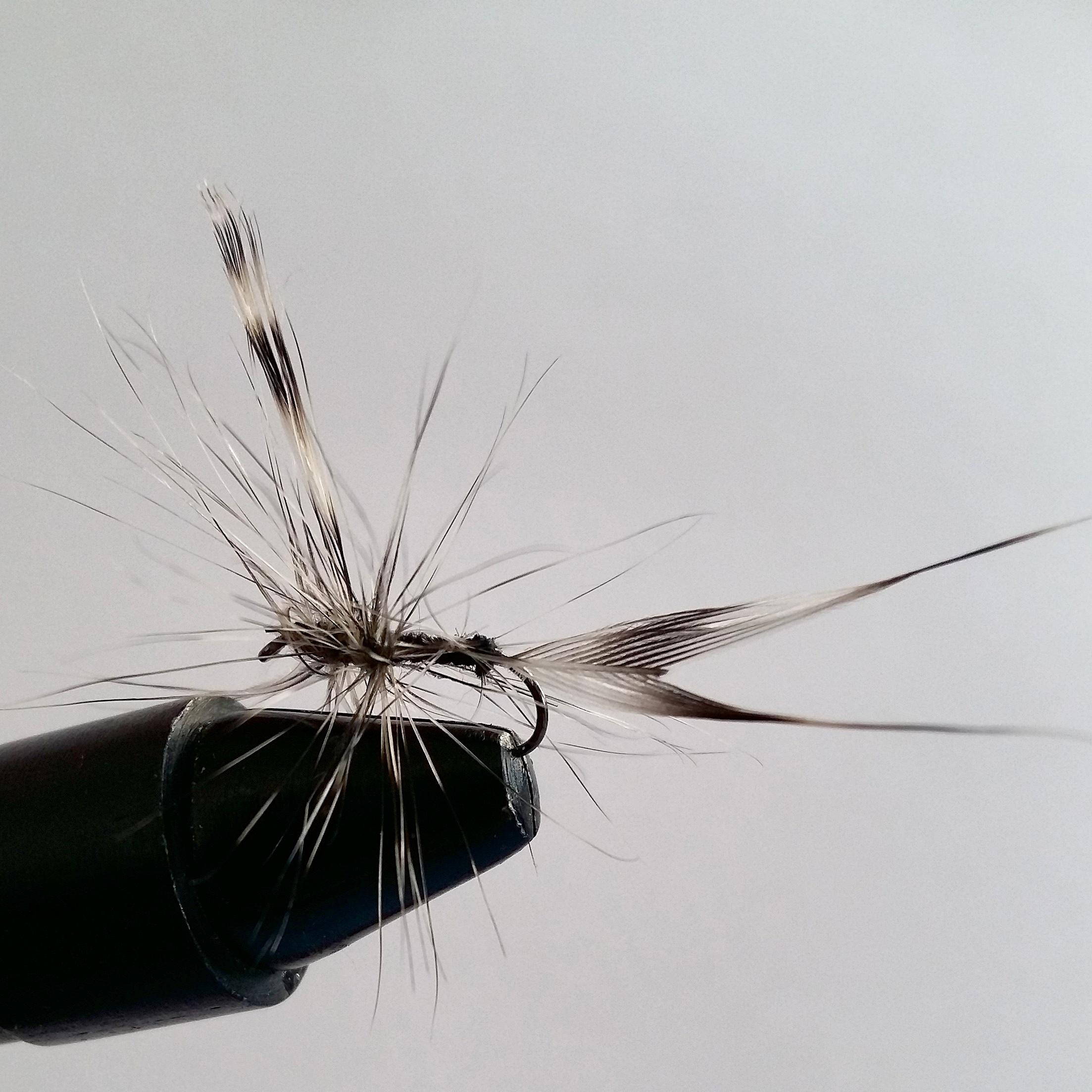 flyfishing LM 05