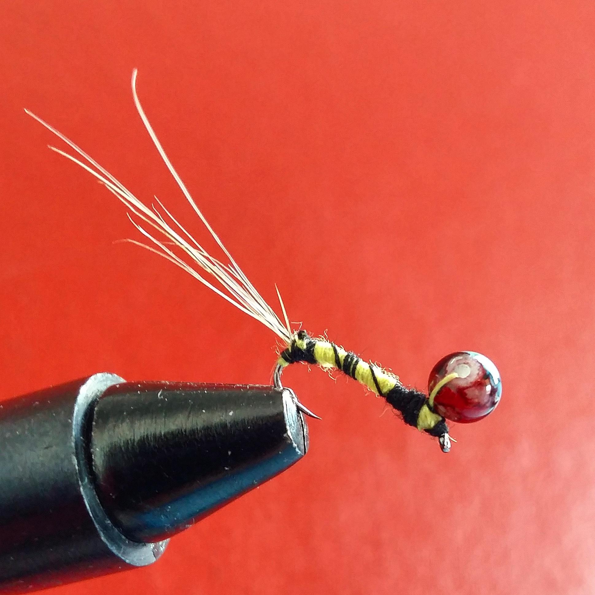 flyfishing LM 07