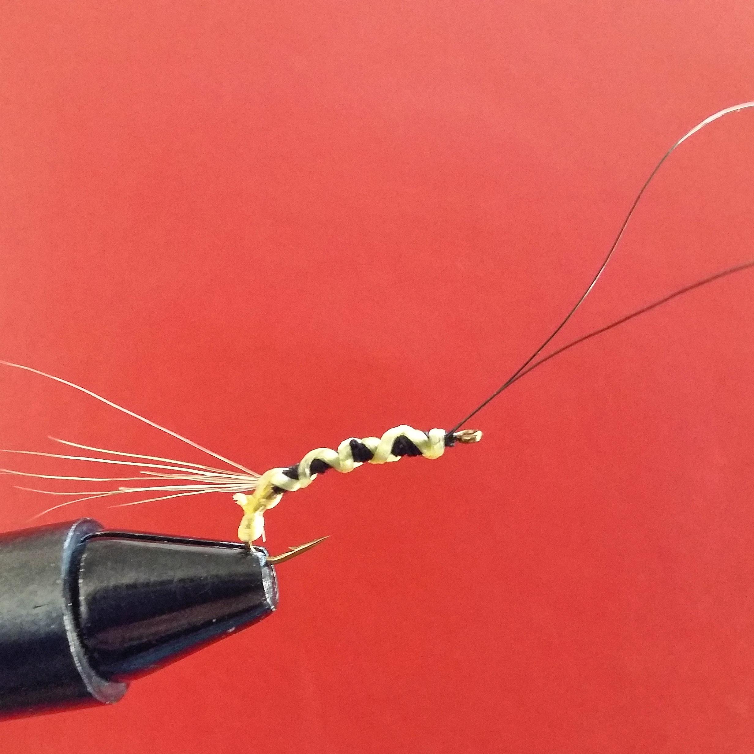 flyfishing LM 08
