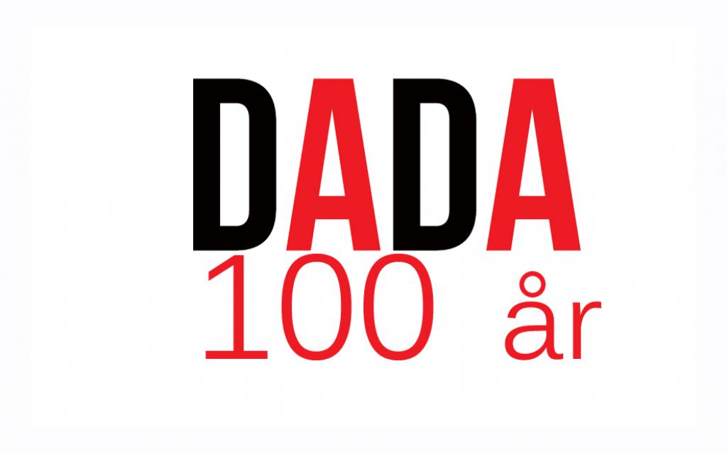 Aniversare Dada la ICR Stockholm