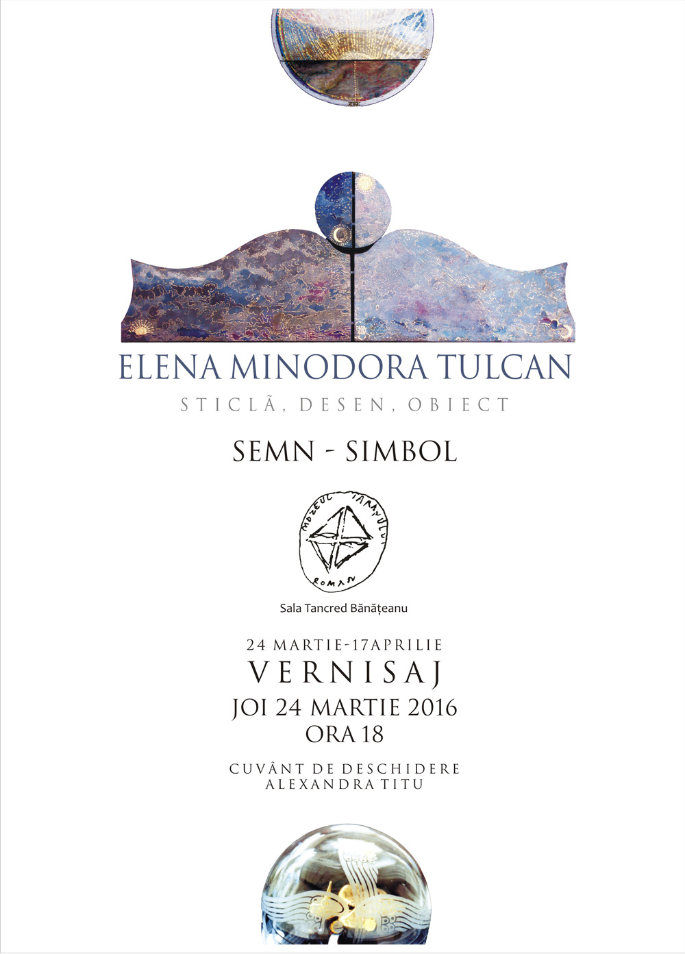 Elena Minodora Tulcan