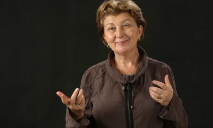 La Conferințele TNB, Lavinia Betea despre Psihologia comunismului