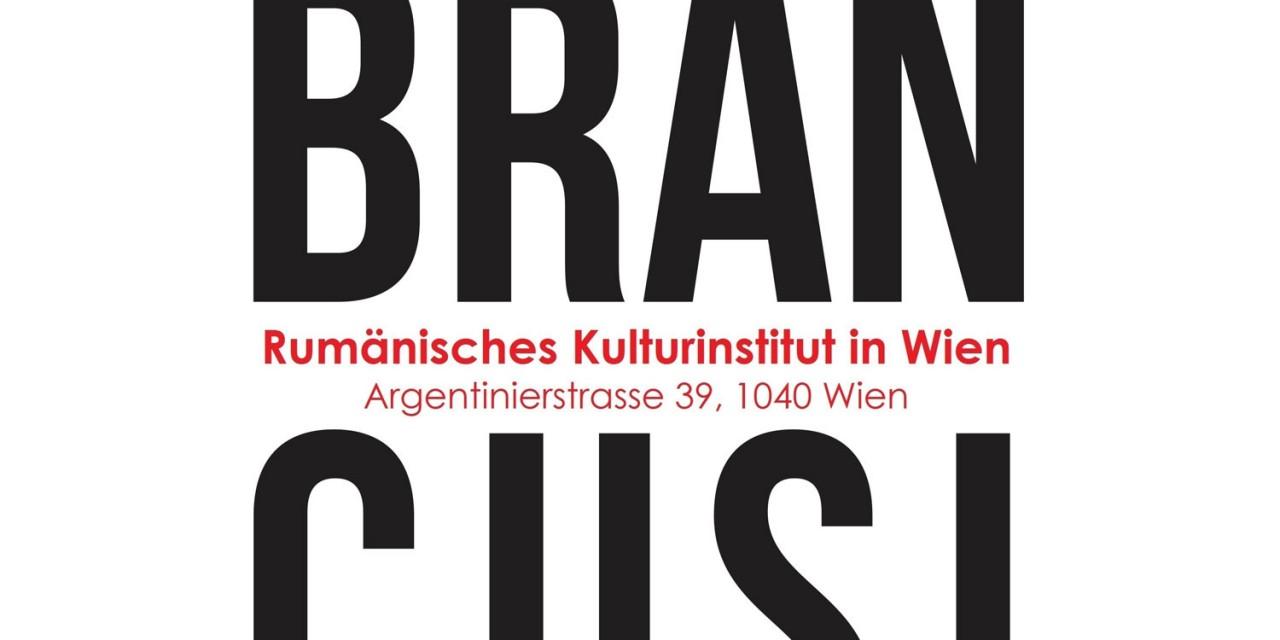 """Proiectul """"DADA BRANCUSI"""" – premieră internațională la Viena"""
