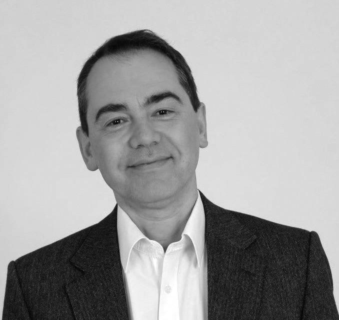 Vlad Alexandrescu despre prioritățile Ministerului Culturii