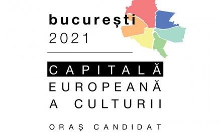 Strategia Culturală este prioritatea absolută pentru candidatura Bucureștiului la titlul de Capitală Europeană a Culturii