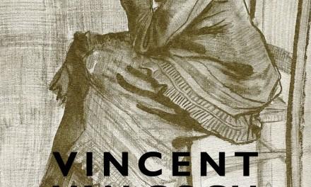 Vincent van Gogh – Desenul arhetipal @ Muzeul de Artă Timișoara