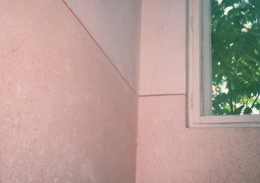 """Alexandra Crețu """"HOME SWEET HOME"""" @ Lateral ArtSpace, Cluj-Napoca"""