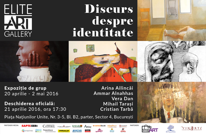 Invitatie-Expo-Discurs-Despre-Identitate-large
