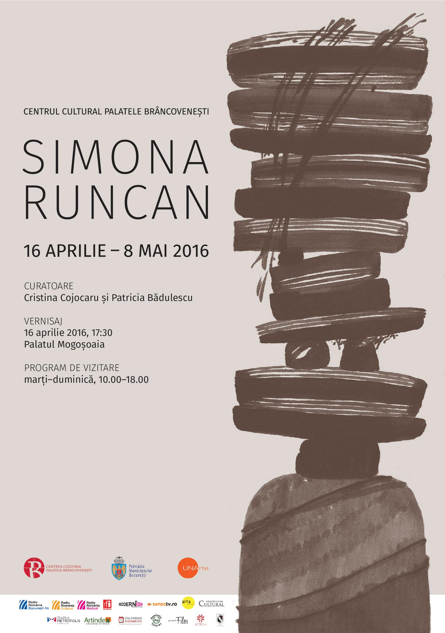Simona-Runcan_afis