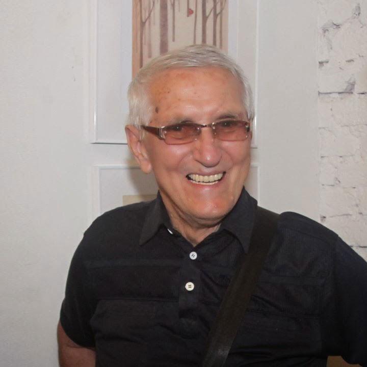autorul-Puiu-Manu