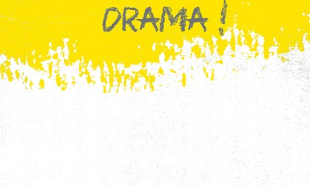 Open call Drama 5, rezidențe de scriere dramatică
