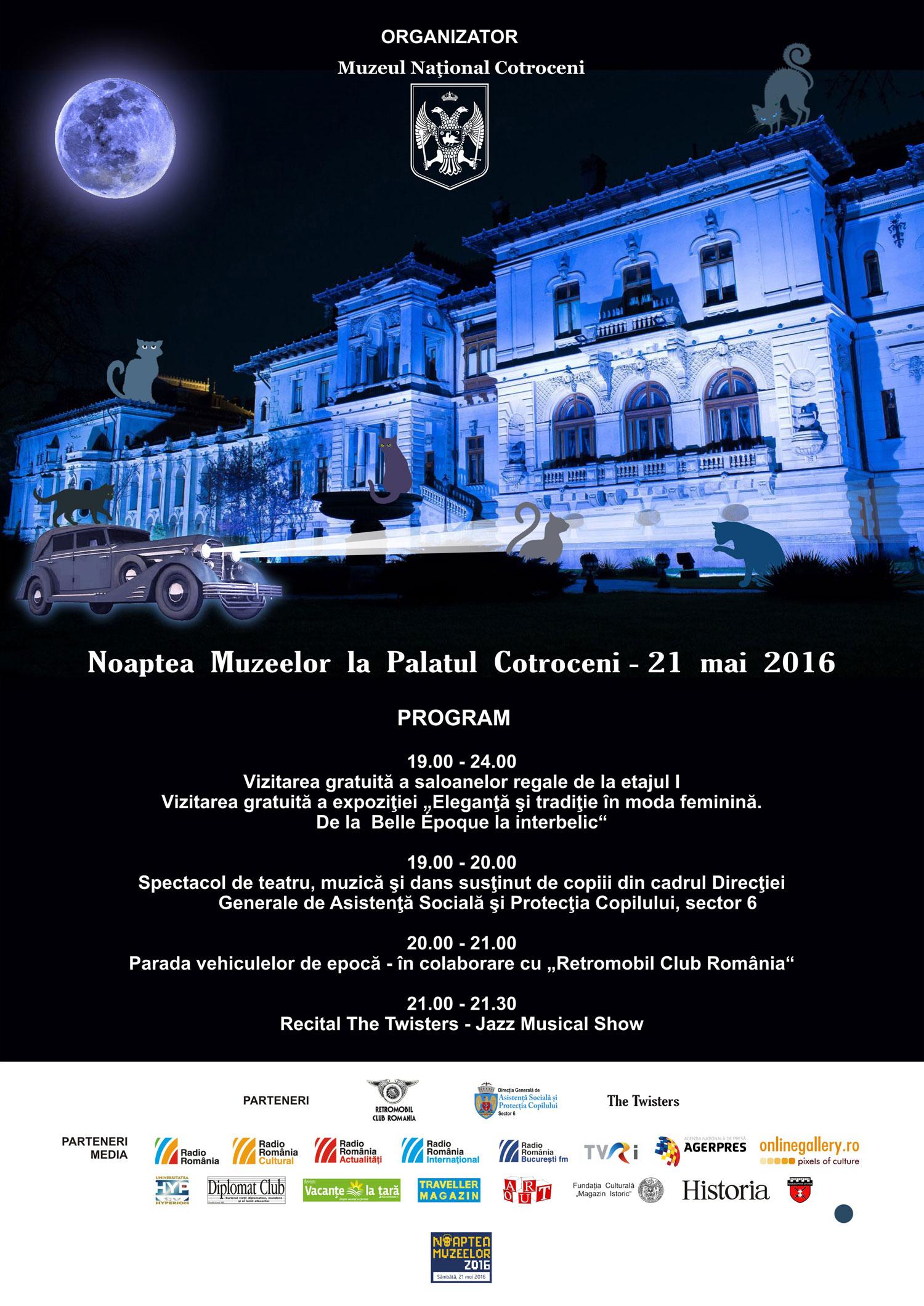 Afis-Noaptea-Muzeelor-2016