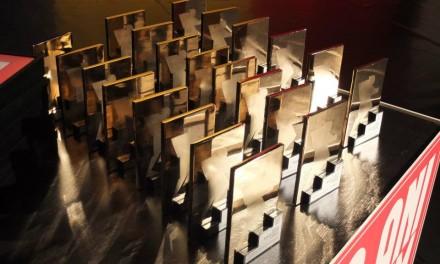 Câștigătorii Galei Societății Civile 2016 vor fi premiați în data de 6 iunie, pe scena Teatrului Național București