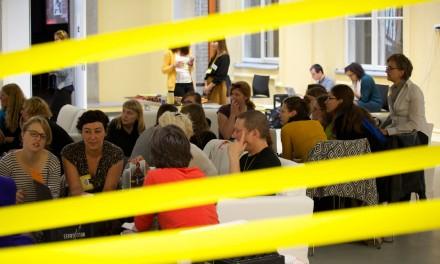 Museum Rocket – primul eveniment dedicat muzeelor si antreprenoriatului din Europa
