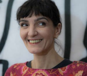 """Vava Ștefănescu, manager CNDB: """"Publicul și artiștii nu sunt separați"""""""
