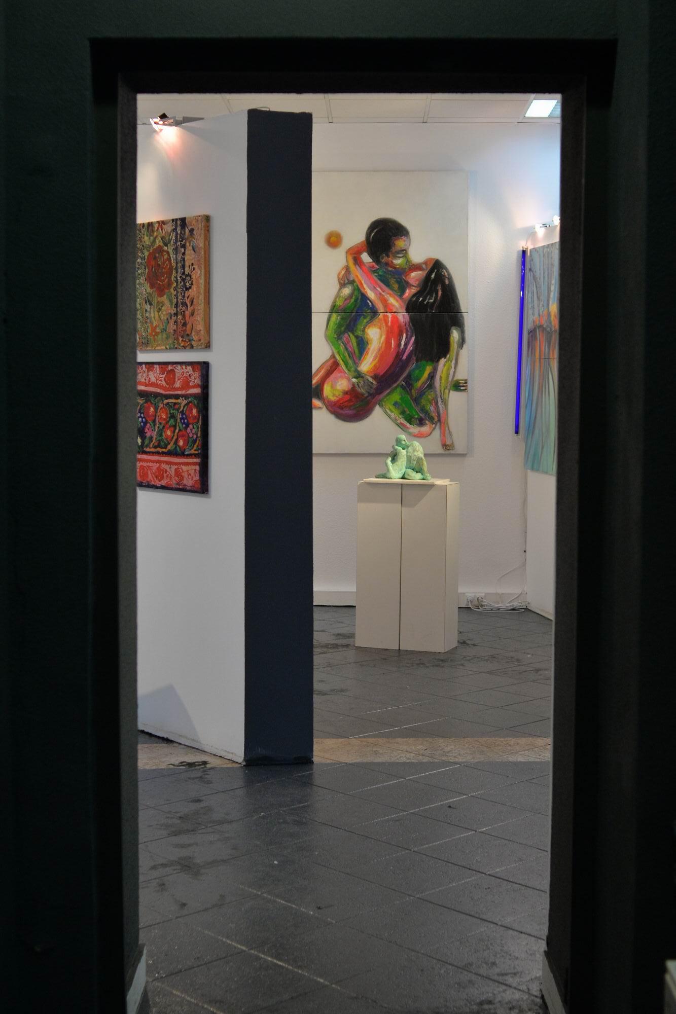 artsafari galeria atelier Jutka  LM_2220