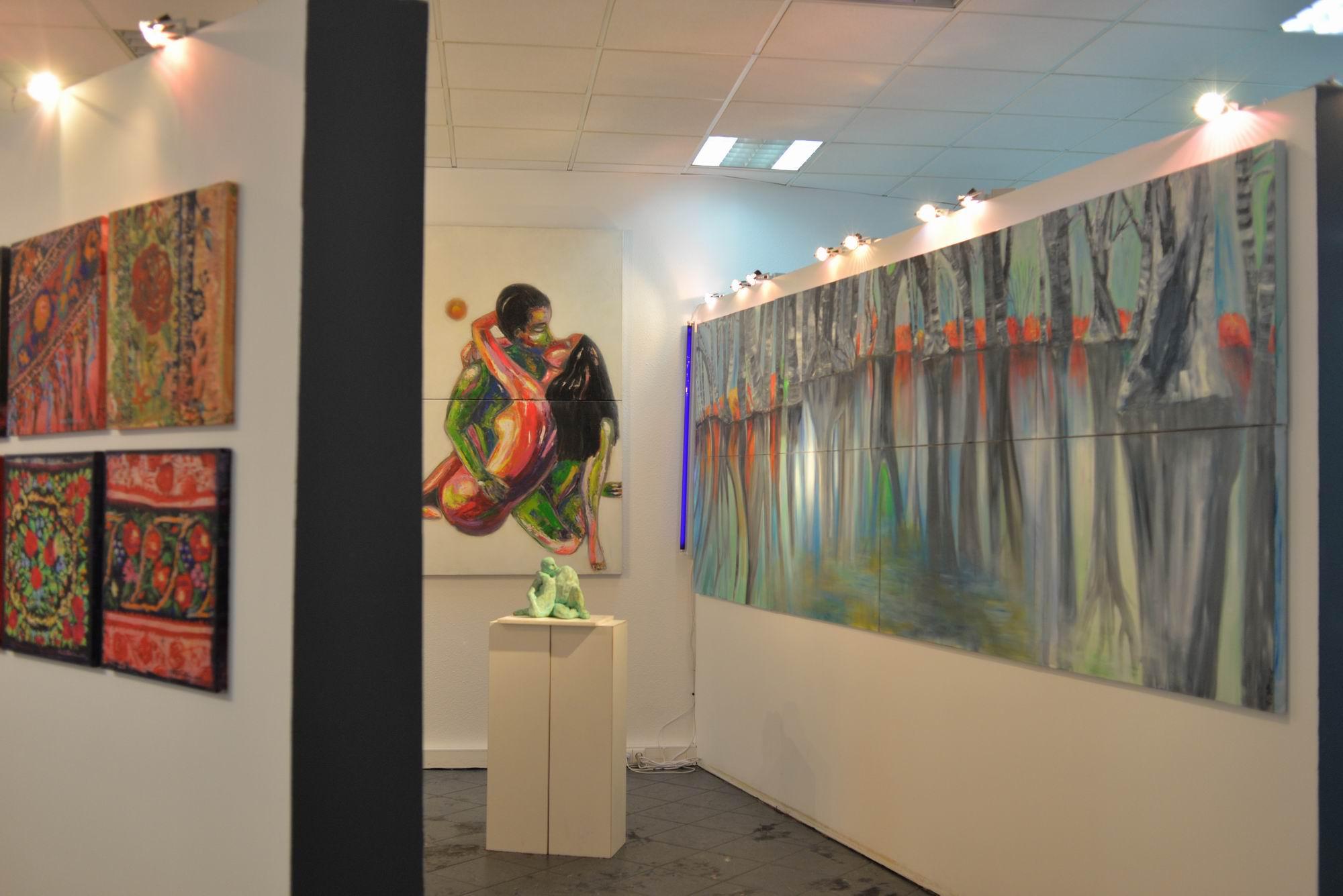 artsafari galeria atelier Jutka  LM_2221