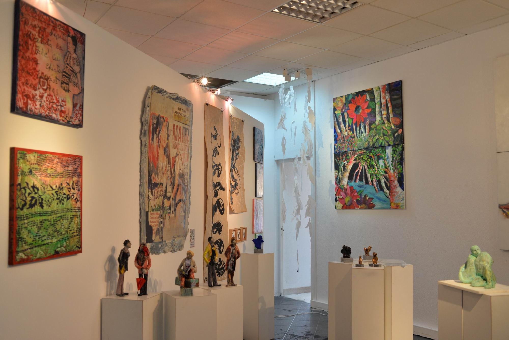 artsafari galeria atelier Jutka  LM_2222