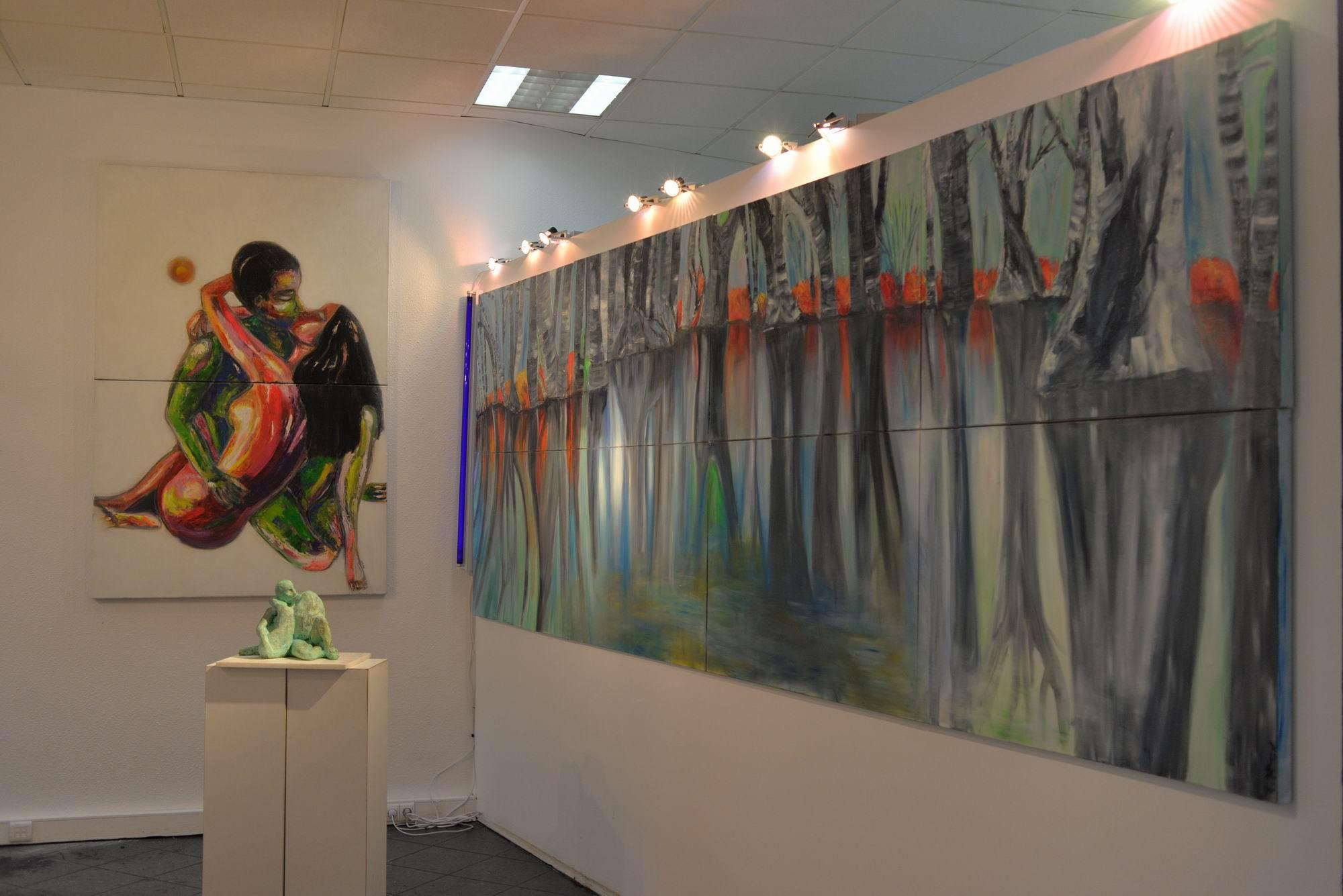 artsafari galeria atelier Jutka  LM_2223