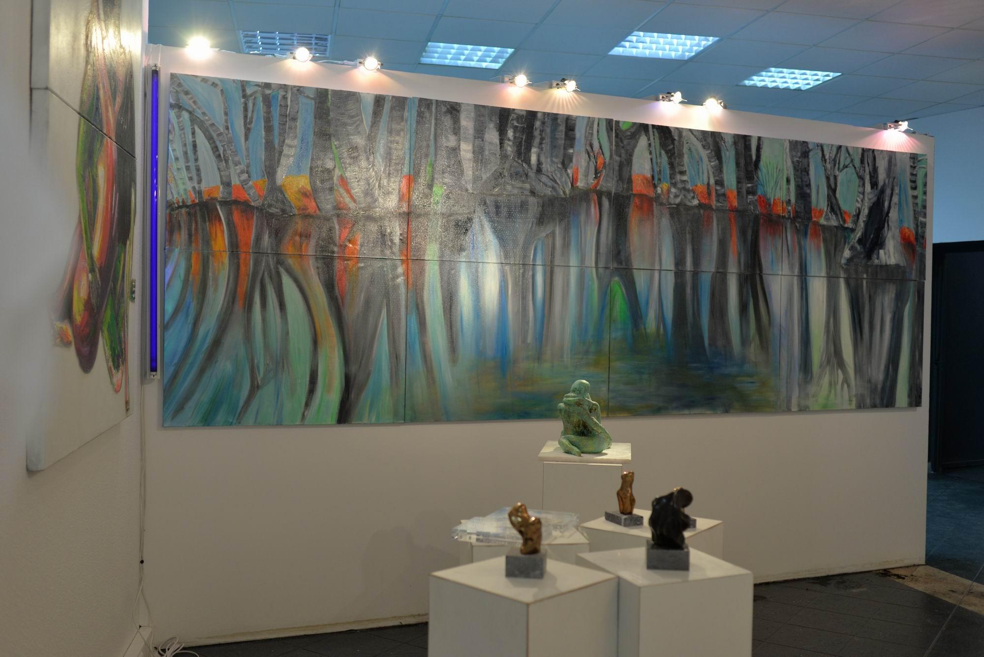 artsafari galeria atelier Jutka  LM_2224