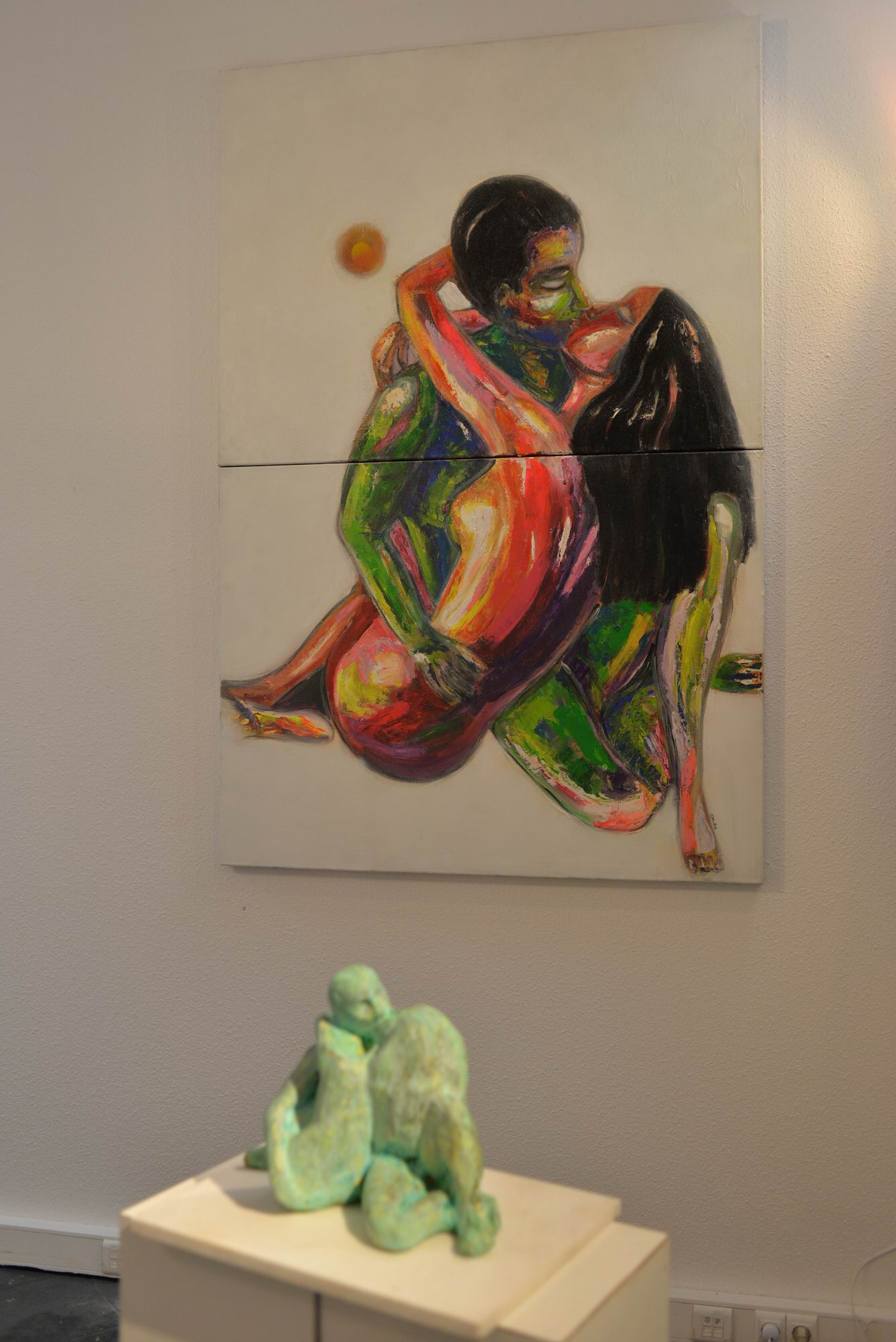 artsafari galeria atelier Jutka  LM_2225