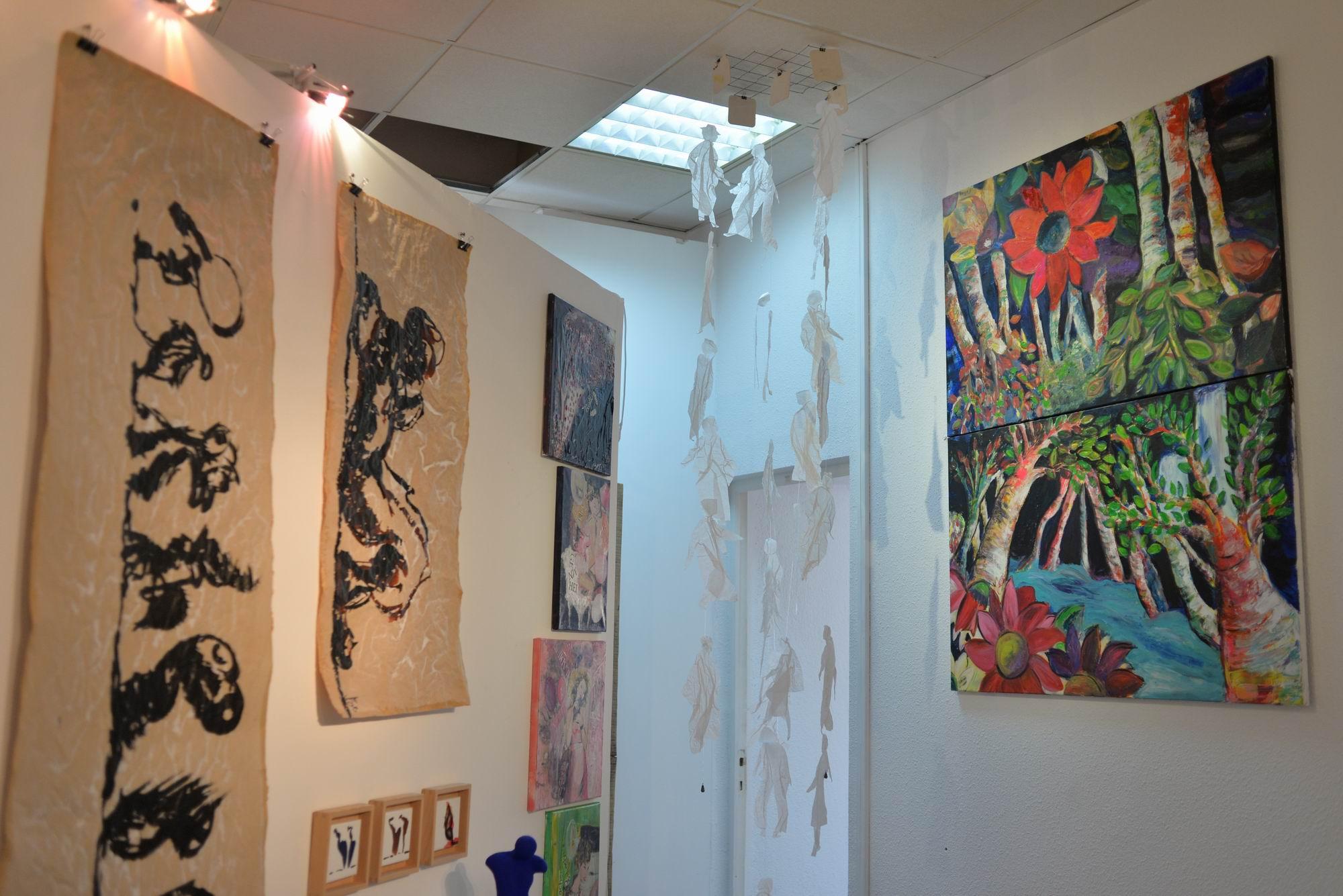 artsafari galeria atelier Jutka  LM_2226