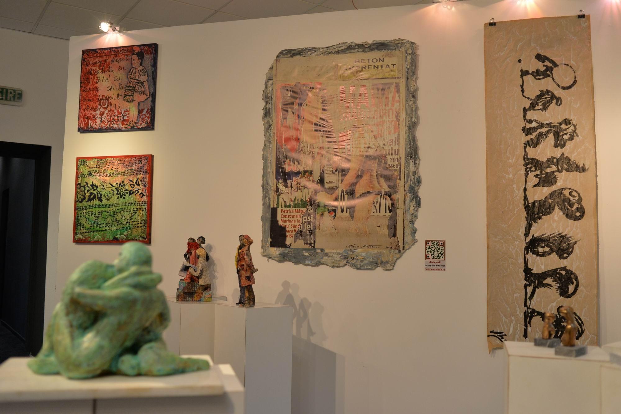 artsafari galeria atelier Jutka  LM_2228